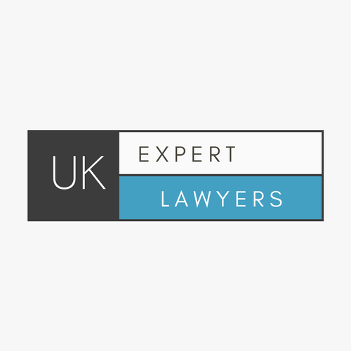 UK Expert Lawyers